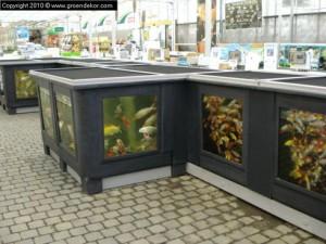 tuingereedschap van gardena bij groendekor ukkel. Black Bedroom Furniture Sets. Home Design Ideas
