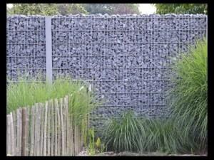 Steenkorven door ELS-Garden Laakdal