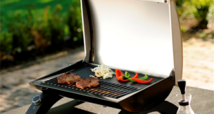 grandhall barbecue zonnewende