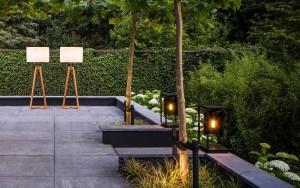 eclairage-compagnie-des-jardins-2 Tuinverlichting en gevelverlichting Tuinverlichting en gevelverlichting eclairage compagnie des jardins 2