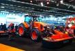 tracteur-agricole-kubota-neuf2