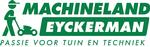 43741_M_1 Machineland Eyckerman Ekeren Antwerpen Machineland Eyckerman 43741 M 1