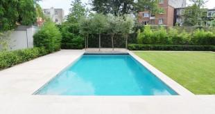 Vertus zorgt voor uw dak terras en tuin garden deco - Deco terras zwembad ...