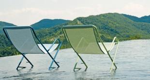 ligstoelen design