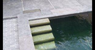 ELS Garden Zwembadtegels