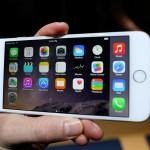 Lightbox Apple Oct 2014 854 150x150