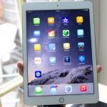 Lightbox ipad air feature 150x150