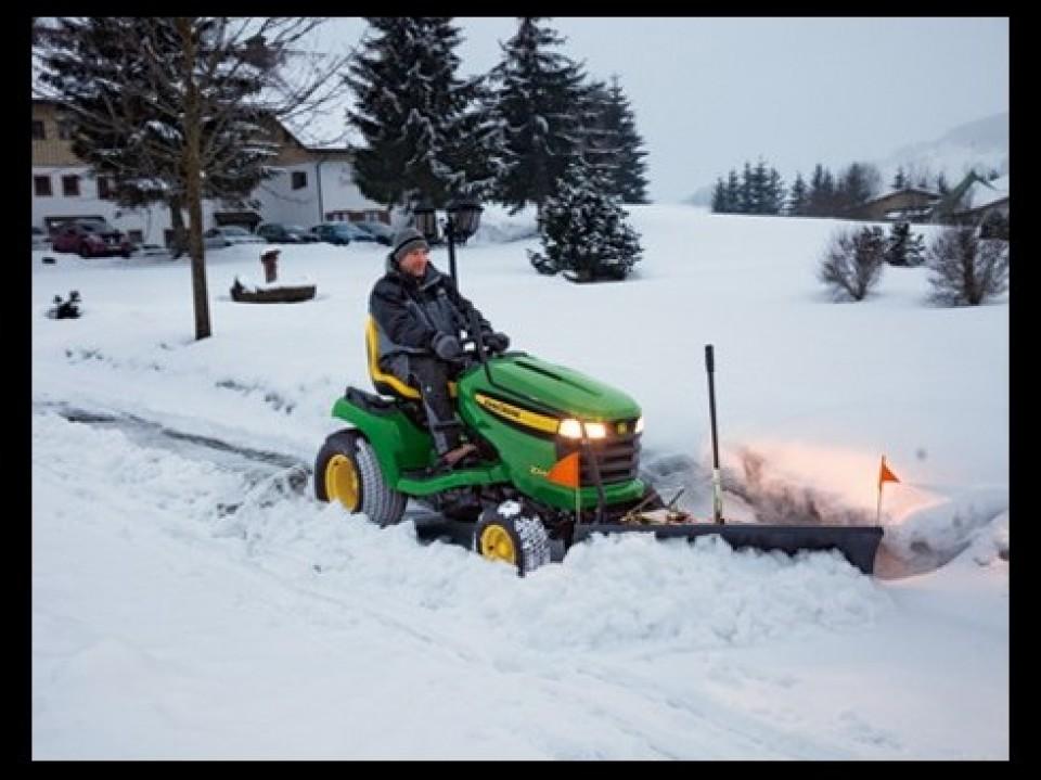 Fraise à Neige Meilleur Prix, Hainaut, John Deere Met John Deere wees klaar voor de winter avec john deere soyez prets pour hiver3 960x600