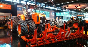 landbouwtractor kubota tips Tips voor de aankoop van een Kubota-landbouwtractor avis sur le tracteur agricole kubota 310x165