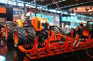 landbouwtractor kubota tips Tips voor de aankoop van een Kubota-landbouwtractor avis sur le tracteur agricole kubota 310x205