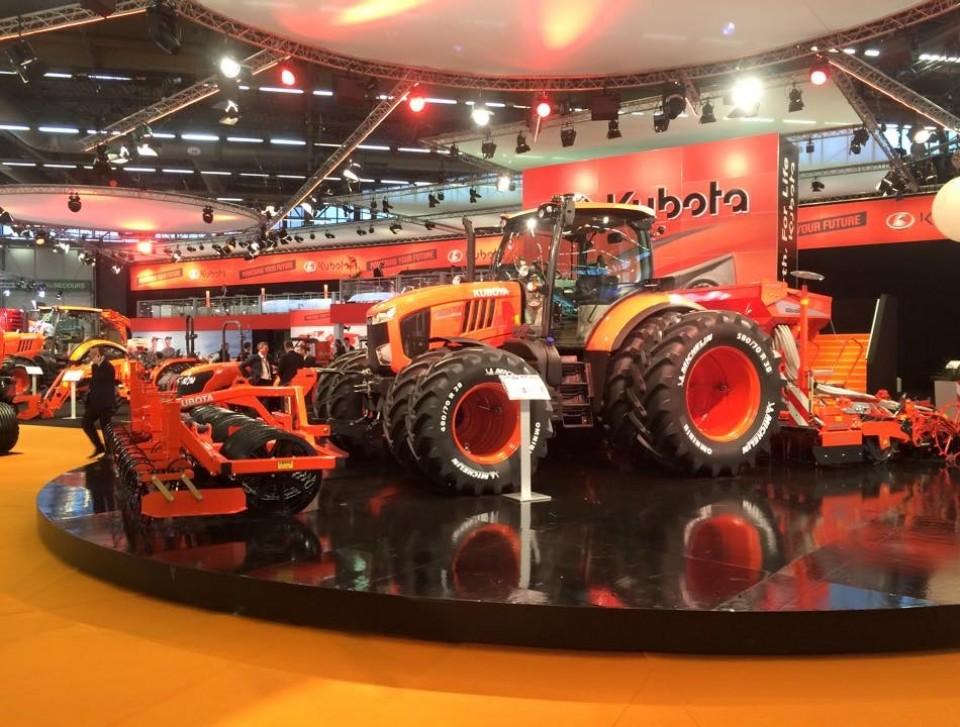 landbouwtractor kubota tips Tips voor de aankoop van een Kubota-landbouwtractor avis sur le tracteur agricole kubota3 960x600