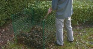 compostsilo betafence Compostsilo Betafence bac a compost et cage poule de betafence 1 310x165