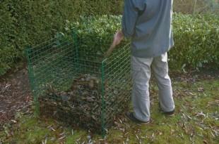 compostsilo betafence Compostsilo Betafence bac a compost et cage poule de betafence 1 310x205