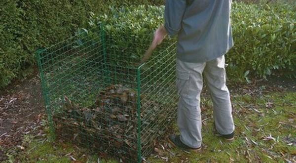 compostsilo betafence Compostsilo Betafence bac a compost et cage poule de betafence 1 600x330