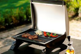 grandhall barbecue zonnewende Barbecues en accessoires bij Zonnewende Barbecues en accessoires bij Zonnewende barbecue grandhall 310x205