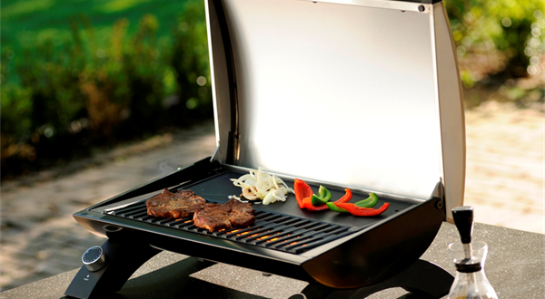 grandhall barbecue zonnewende Barbecues en accessoires bij Zonnewende Barbecues en accessoires bij Zonnewende barbecue grandhall 600x330