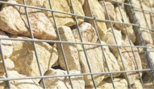 Schanskorven en stenen muren door Betafence plantanet: betafence Pantanet: Betafence betafence 300x174 plantanet: betafence Pantanet: Betafence betafence 300x174