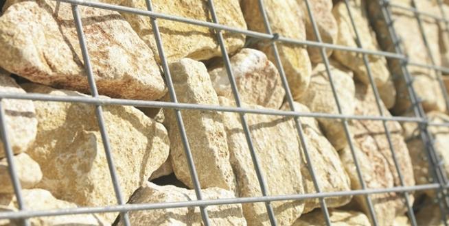 Schanskorven en stenen muren door Betafence schanskorven en stenen muren door betafence Schanskorven en stenen muren door Betafence betafence 654x330