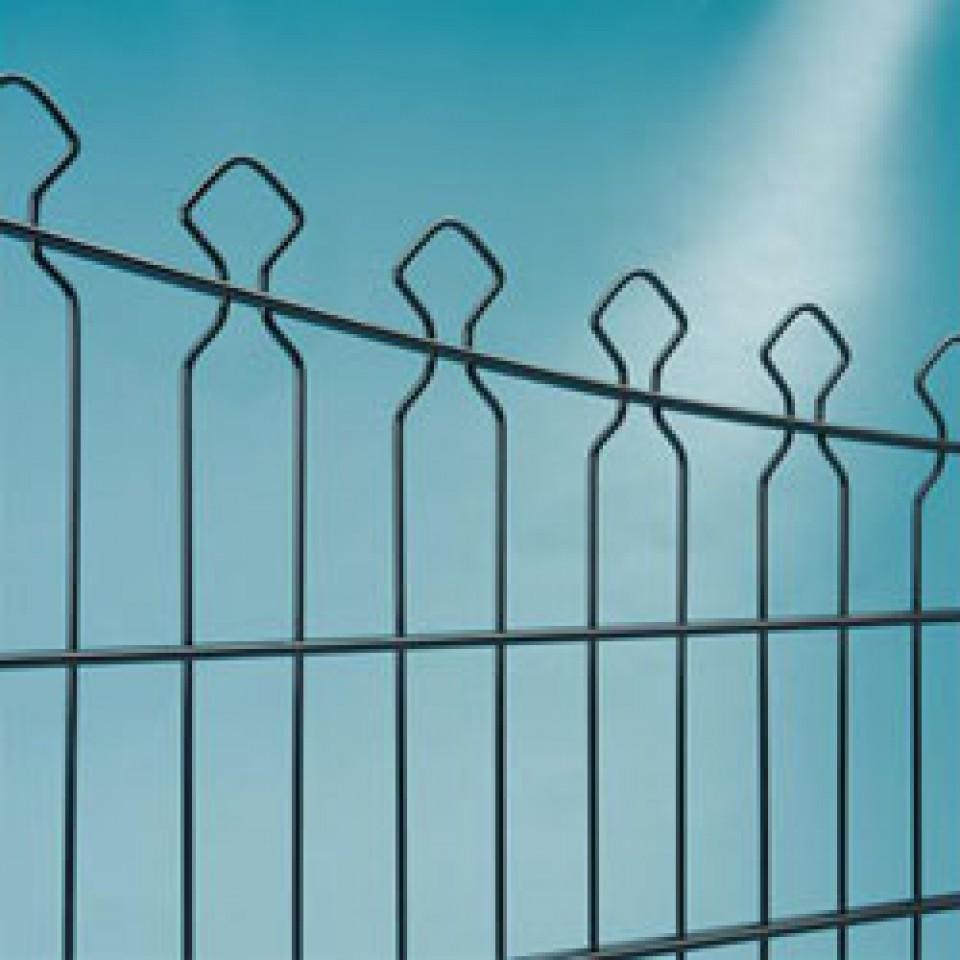 decofor® paneelafsluitingen betafence Decofor® Paneelafsluitingen Betafence clotures de jardin decofor de betafence2 960x600