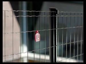 betafence: opzoek naar een moderne, strakke omheining? Betafence: Opzoek naar een moderne, strakke omheining? clotures pantanet essential de betafence1 300x225 betafence: opzoek naar een moderne, strakke omheining? Betafence: Opzoek naar een moderne, strakke omheining? clotures pantanet essential de betafence1 300x225
