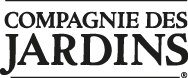 compagnie-des-jardins-logo