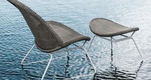 Gloster tuinmeubelen Sint Genius Rhode Gloster tuinmeubelen Sint Genius Rhode fauteuil jardin resine tressee waterloo 660x330 1 310x165