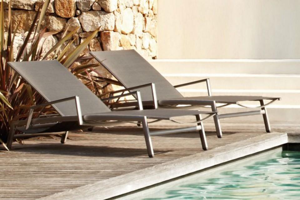 Gloster tuinmeubelen Sint Genius Rhode Gloster tuinmeubelen Sint Genius Rhode fauteuil piscine resine tresse 960x600 1 960x600