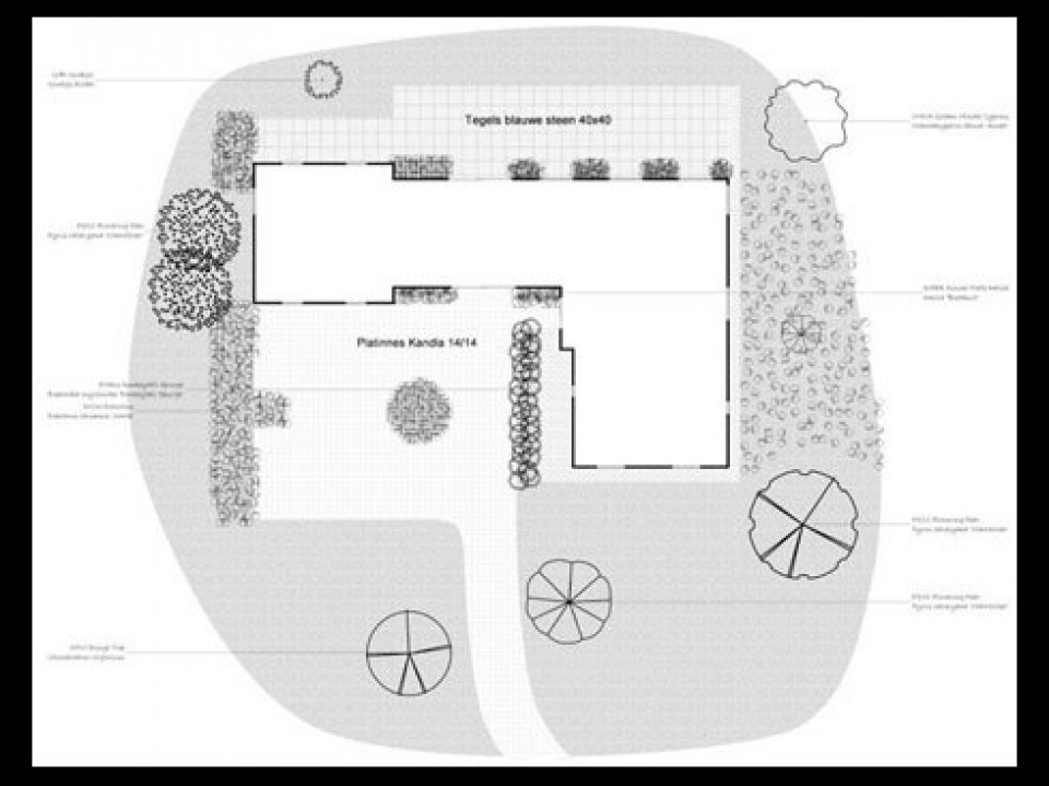 Tuinaanleg Verzorgd Tuinaanleg Verzorgd bij Geralds geralds service amenagement de votre jardin1 960x600