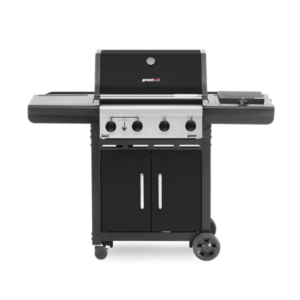 grandhall barbecue Zonnewende Barbecues en accessoires bij Zonnewende Barbecues en accessoires bij Zonnewende grandhall barbecue