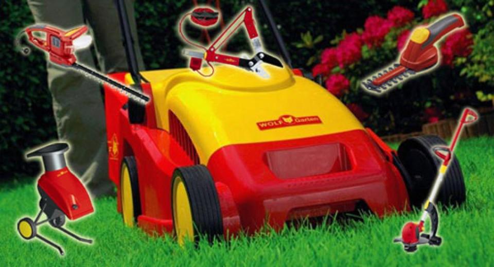 gereedschappen bij groendekor tuincentrum Gereedschappen bij Groendekor hobbylant gamme outils et machines de jardin3 960x600