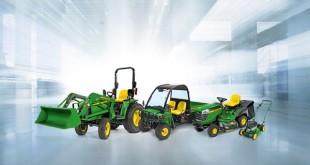 Tracteur Gazon, Tondeuse Pas Cher, Waterloo, John Deere John Deere: beste materiaal maar niet het duurste john deere meilleur materiel pas le plus cher 310x165