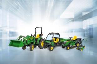 Tracteur Gazon, Tondeuse Pas Cher, Waterloo, John Deere John Deere: beste materiaal maar niet het duurste john deere meilleur materiel pas le plus cher 310x205