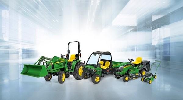 Tracteur Gazon, Tondeuse Pas Cher, Waterloo, John Deere John Deere: beste materiaal maar niet het duurste john deere meilleur materiel pas le plus cher 600x330