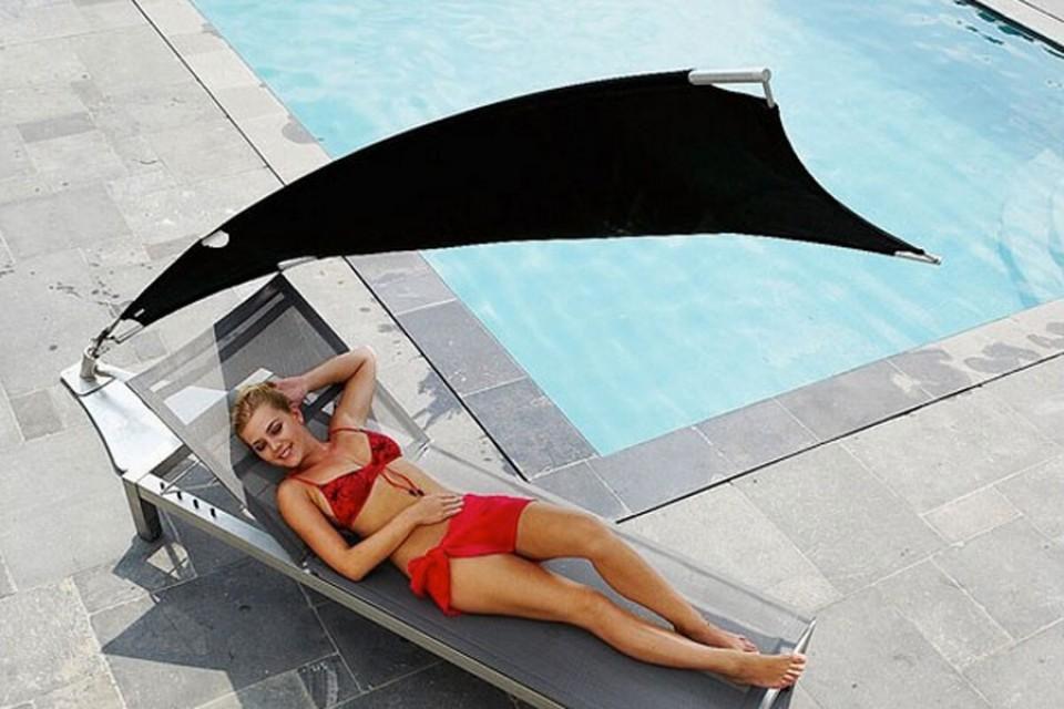 Tuinparasol Waterloo Tuinparasol Waterloo parasol umbrosa rimbou 3 960x600