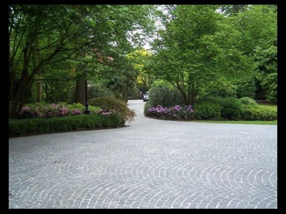Tuinontwerp Brabant, Tuinontwerp Brabant: Geralds plan amenagement de jardin avec geralds2 960x600