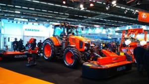 kubota w721 pro, grasmaaier, handmaaier, grasmachine kopen, belgië De W721 Pro-grasmaaier van Kubota tracteur agricole kubota neuf2 300x169 kubota w721 pro, grasmaaier, handmaaier, grasmachine kopen, belgië De W721 Pro-grasmaaier van Kubota tracteur agricole kubota neuf2 300x169