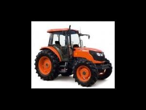 kubota-landbouwtractornieuw, prijs Een nieuwe landbouwtractor van Kubota tracteur kubota diesel bon prix2 300x225 kubota-landbouwtractornieuw, prijs Een nieuwe landbouwtractor van Kubota tracteur kubota diesel bon prix2 300x225