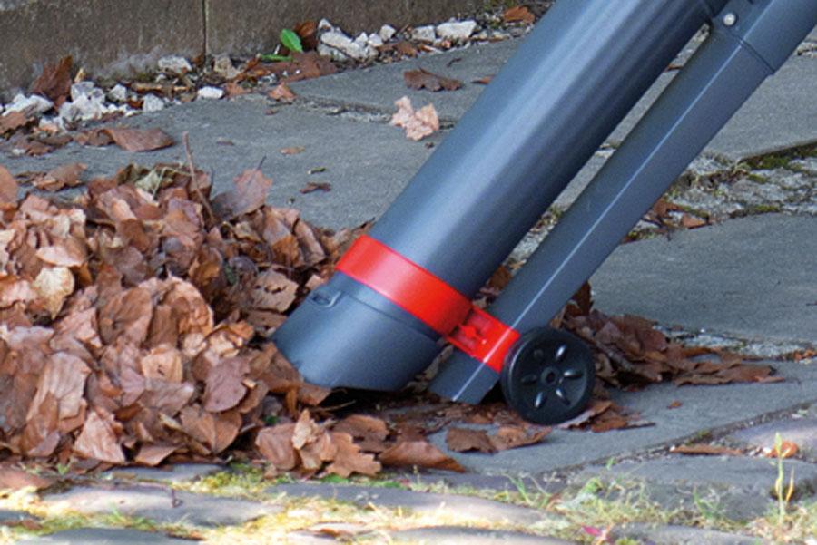 Elektrische-Bladblazer-WOLF-Garten-1 elektrische bladblazer van wolf-garten Elektrische Bladblazer WOLF-Garten Elektrische Bladblazer WOLF Garten 1