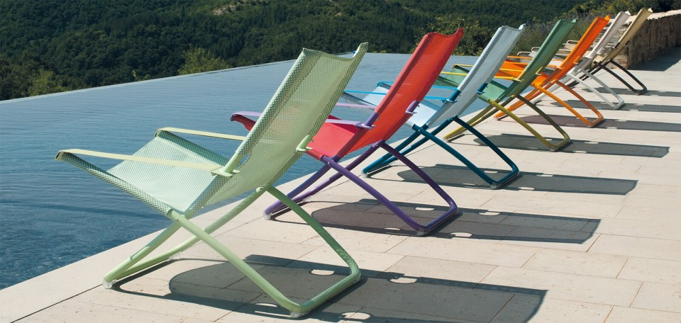 ligstoel tuin design kortrijk ligstoel tuin design kortrijk ligstoel tuin design in Kortijk chaise longue tournai 960x600