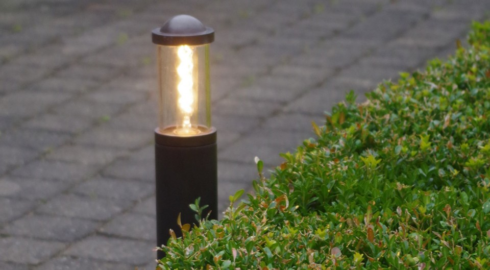 Buitenverlichting Kortrijk buitenverlichting kortrijk Buitenverlichting Kortrijk eclairage jardin tournai 1 960x600