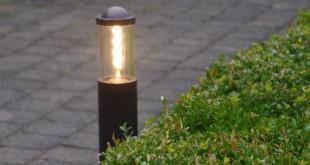 buitenverlichting kortijk buitenverlichting kortrijk Buitenverlichting Kortrijk eclairage jardin tournai 310x165