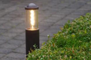 buitenverlichting kortijk buitenverlichting kortrijk Buitenverlichting Kortrijk eclairage jardin tournai 310x205