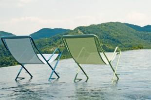 ligstoelen design ligstoel tuin design kortrijk ligstoel tuin design in Kortijk transat tournai 310x205