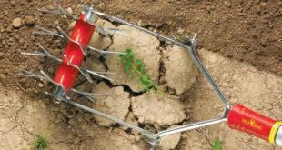 gereedschap van wolf-garten Gereedschap van WOLF-Garten voor het voorbereiden van de grond in uw tuin gereedschap wolf garten 310x165