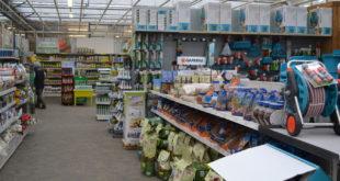 Tuingereedschap van Gardena bij Groendekor Ukkel tuingereedschap van gardena bij groendekor sint-pieters-leeuw Tuingereedschap van Gardena bij Groendekor Sint-Pieters-Leeuw ou1 310x165