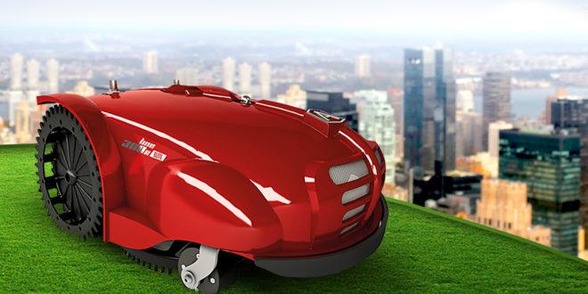 Robotmaaier Ambrogio L200R Elite Robotmaaier Ambrogio L200R Elite Robotmaaier Ambrogio L200R Elite superhero 660x330