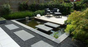 terrastegels-els-garden ELS-Garden helpt u bij de aanleg van uw terrastegels. Four seasons facebook2 310x165