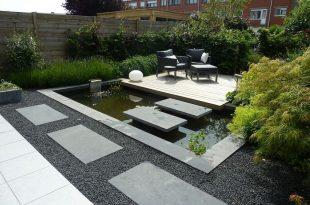 terrastegels-els-garden ELS-Garden helpt u bij de aanleg van uw terrastegels. Four seasons facebook2 310x205