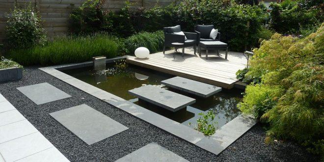 terrastegels-els-garden ELS-Garden helpt u bij de aanleg van uw terrastegels. Four seasons facebook2 660x330