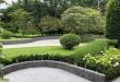 Voor boordstenen voor uw tuin bij ELS-Garden
